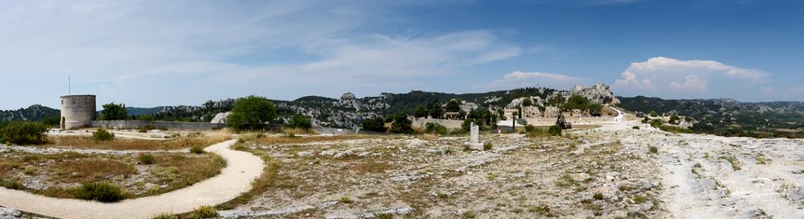 20170622_Provence_2327-Pano
