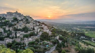 20170624_Provence_2705
