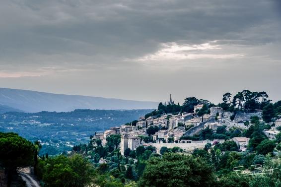 20170626_Provence_2841