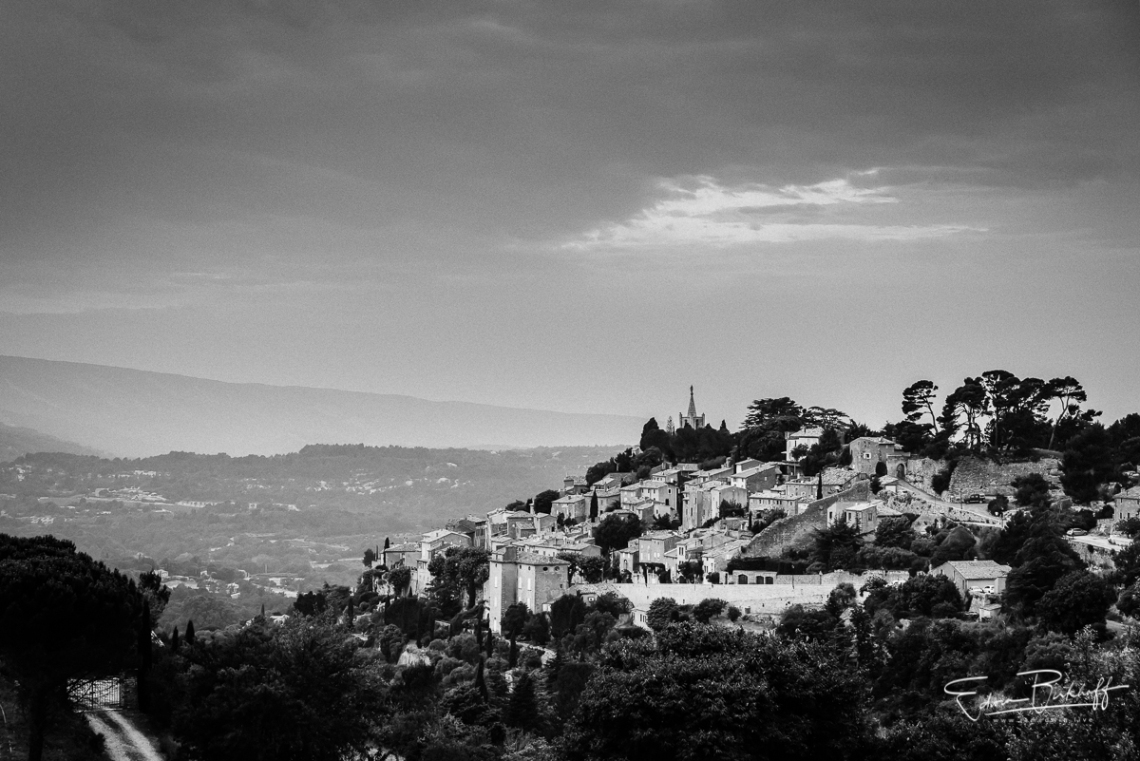 20170626_Provence_2841_1