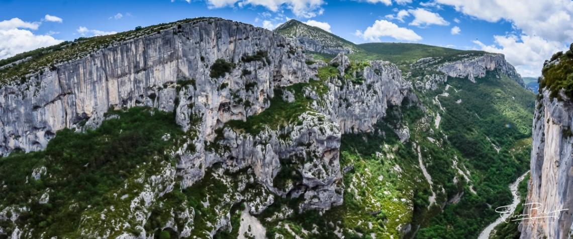 20170629_Provence_2997-Pano