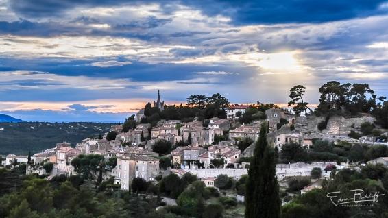 20170630_Provence_3137
