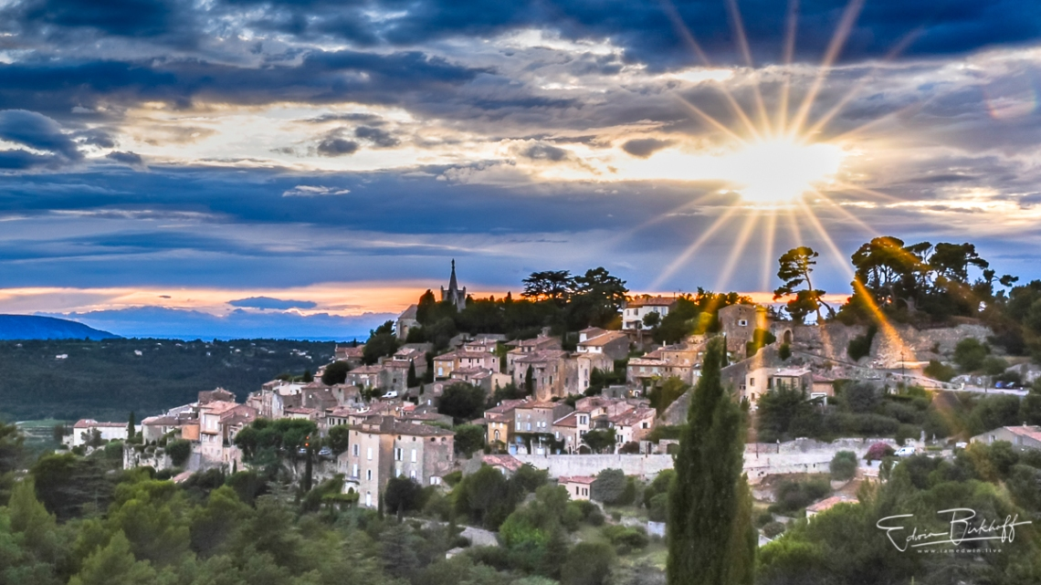 20170630_Provence_3149