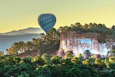 20170701_Provence_24153