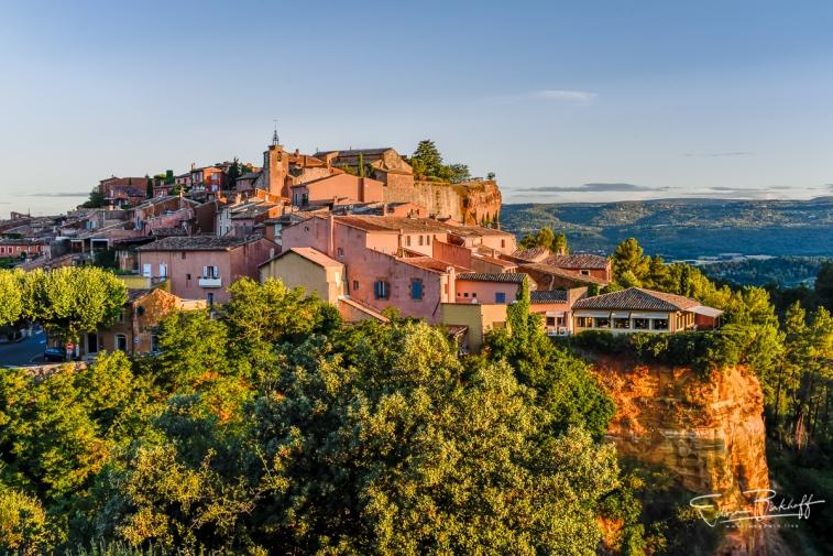 20170701_Provence_3227
