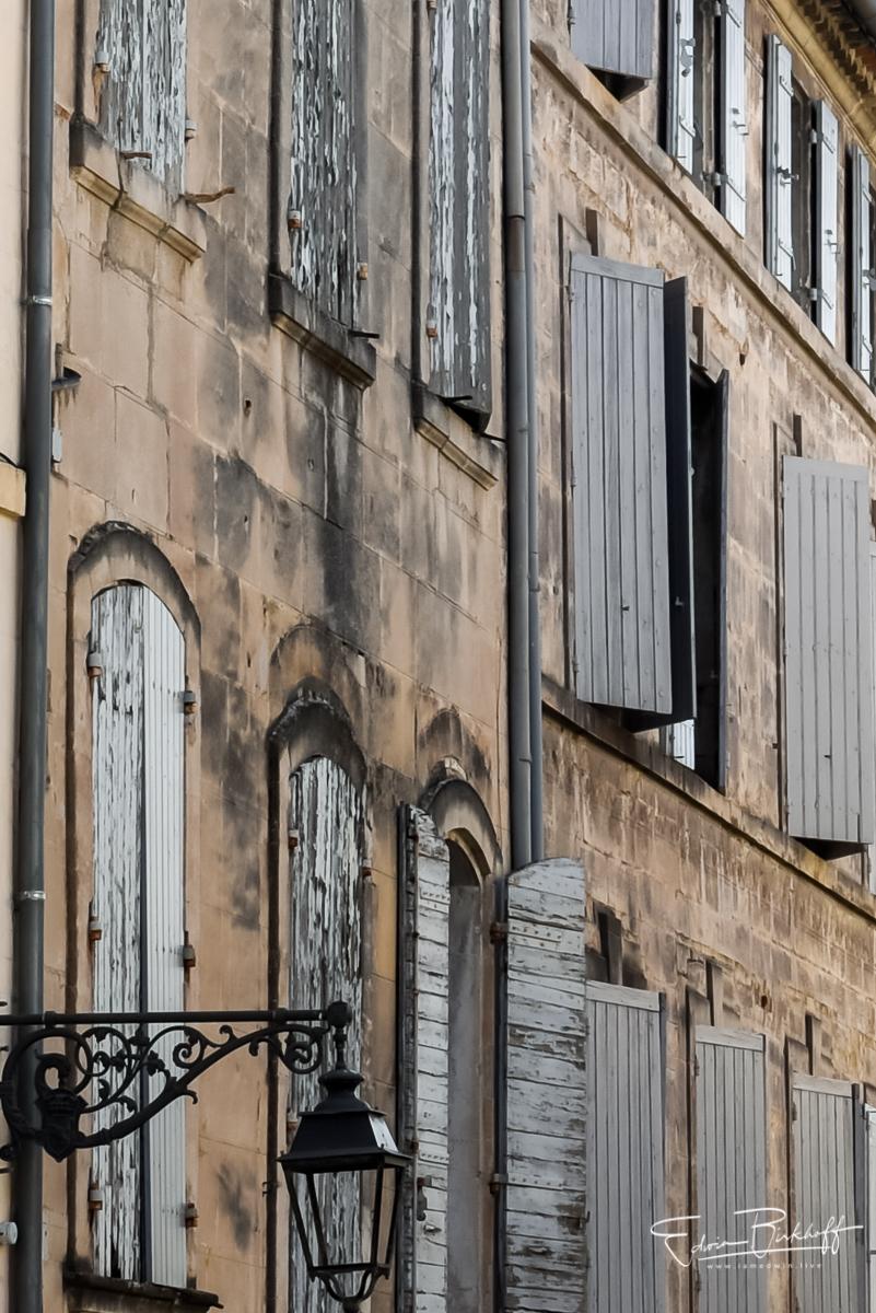 20170701_Provence_3337