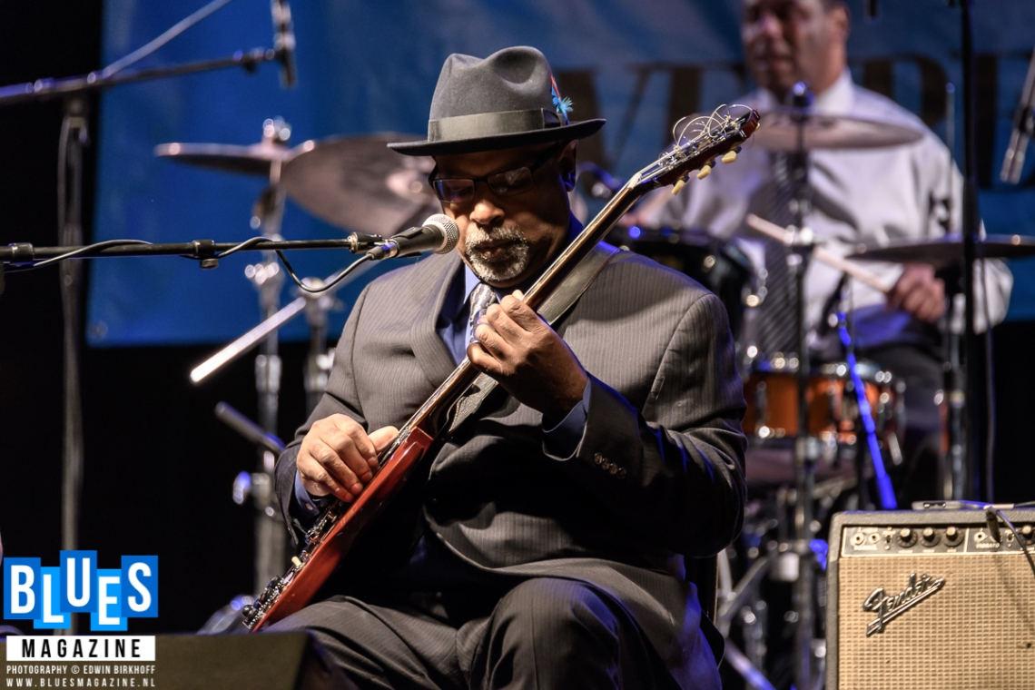 20170820_Heritage_Blues_Orchestra_28869