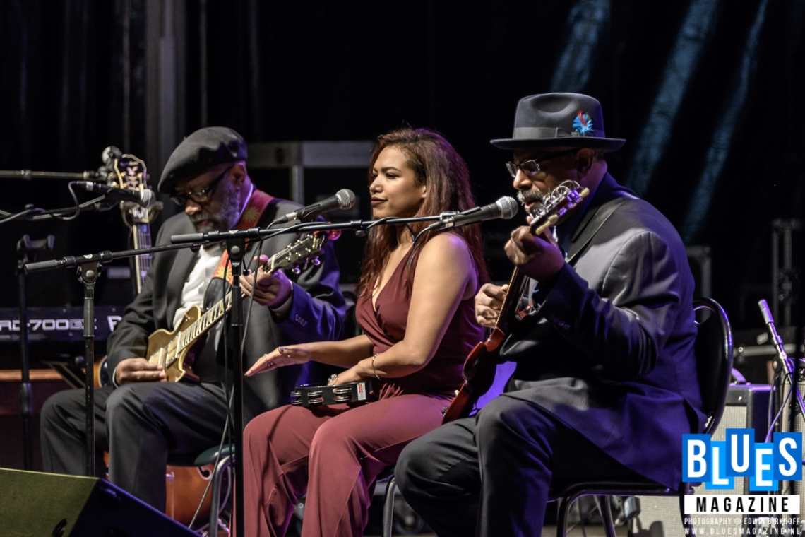 20170820_Heritage_Blues_Orchestra_28887