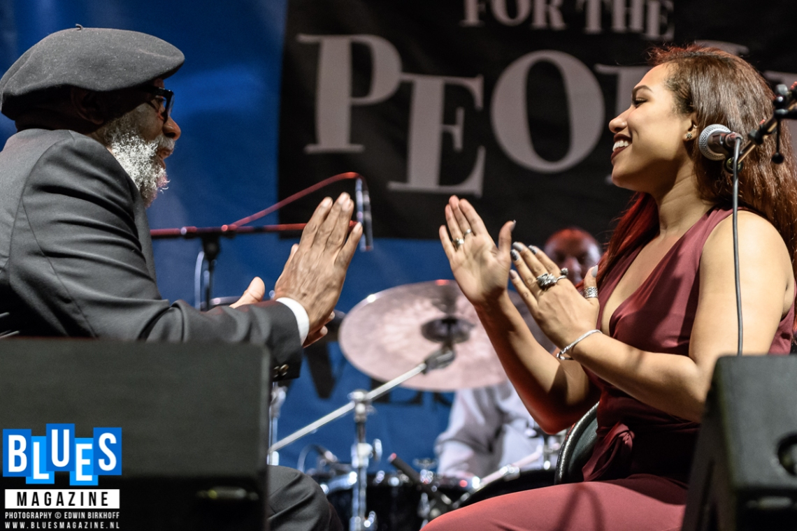 20170820_Heritage_Blues_Orchestra_28928