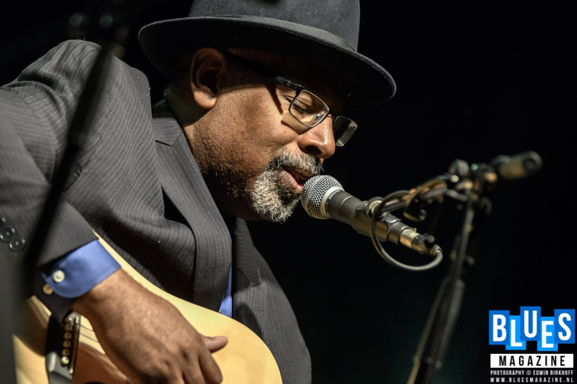 20170820_Heritage_Blues_Orchestra_29026